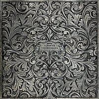 Google Play Deal: The Turnpike Troubadours (MP3 Digital Album Download Pre-Order)