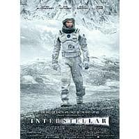 Amazon Instant Video Deal: Interstellar (HD Rental)