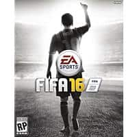 Gamesdeal Deal: FIFA 16 (PC Digital Download Pre-Order) $40.92