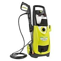 Target Deal: Sun Joe 2030-PSI 14.5 Amp Electric Pressure Washer