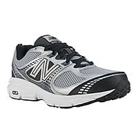 Joes New Balance Outlet Deal: New Balance 540 Men's Running Shoe