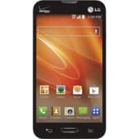 Best Buy Deal: LG Optimus Exceed 2 No-Contract Smartphone for Verizon Wireless