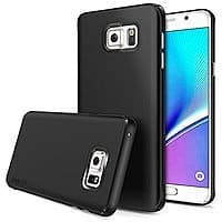 Amazon Deal: Ringke Cases: iPhone 6/6 Plus, Galaxy Note 5/S6 Edge+/S6/S6 Edge, Note 4, LG G4 & More from $1.99 + Free Shipping