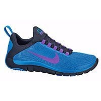 SportChalet.com Deal: Nike Men's Free Trainer 5.0 or Lunar TR 1 Training Shoe or Nike Women's Free 5.0 Tr Fit 4 Training Shoes $41.96 & More + Free Shipping