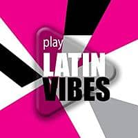 Google Play Deal: Play: Latin Vibes (MP3 Digital Album Download)
