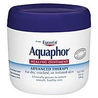 Target Deal: 2x 14oz Aquaphor Healing Ointment + $5 Target Gift Card $17.26 + Free Shipping