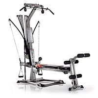 Walmart Deal: Bowflex Blaze Home Gym
