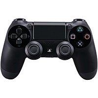 Newegg Deal: Sony PS4 DualShock 4 Wireless Controller (Jet Black)