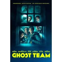 Ghost Team (HD Movie Download)