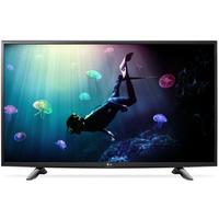 "49"" LG 49LH5700 Full HD Smart LED TV $339 AC + Free Shipping!"