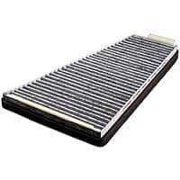 FRAM Fresh Breeze Cabin Air Filters from $  5.20 + Free Shipping