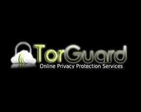 TorGuard 4th of July Sale: 50% off Sale: VPN $4.99/month or $29.99/year, Proxy or SmartDNS: $2.97/month or $23.47/year *Back Again*