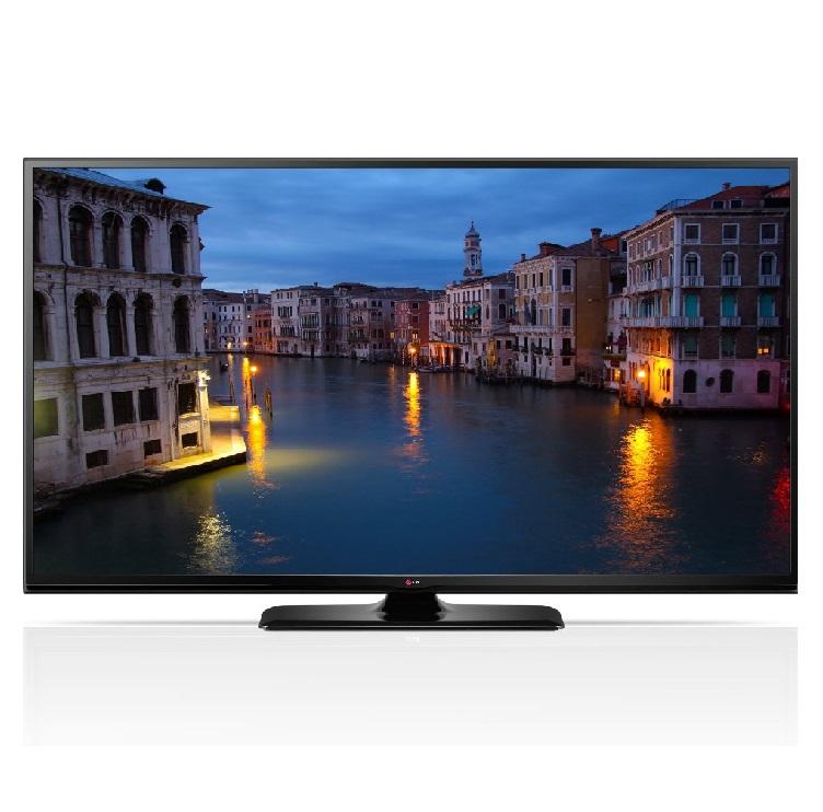 """60"""" LG 60PB6650 1080p 600Hz Plasma Smart TV  $699 + Free Shipping"""
