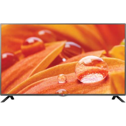 """42"""" LG 42LB5600 1080p LED HDTV  $299 + Free Shipping"""