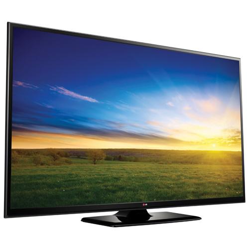 """Fry's 60"""" Plasma 1080P TV..""""trusted name brand"""".LGPB5600/6600..$599 shipped"""