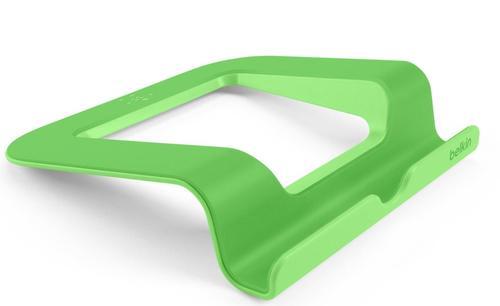 Belkin Tablet Stand Green only $2.42+FS