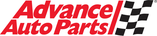 Advance Auto Parts $10 off $25, $40 off $100, $50 off $125 & more