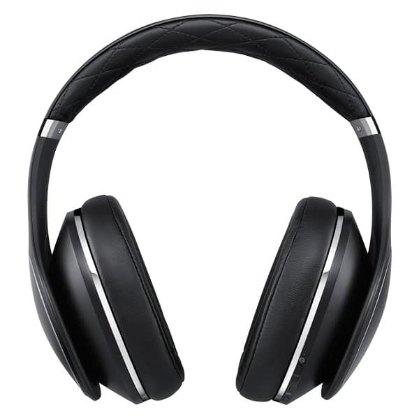 Samsung LEVEL Over-the-Ear Wireless Headphones  $145.50 + Free Shipping