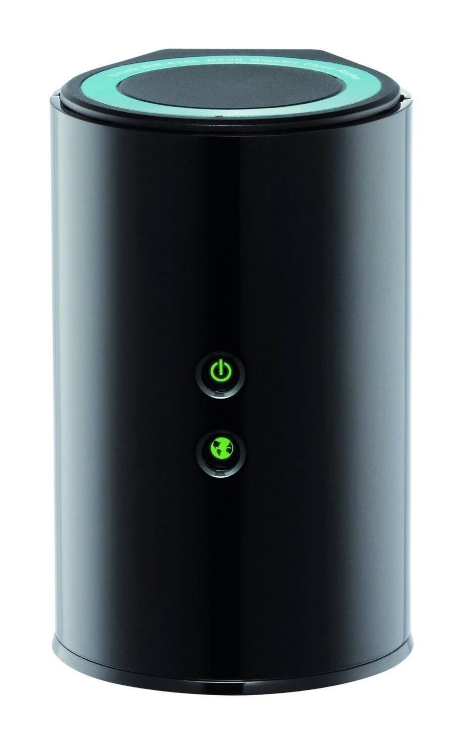 D-LINK Wireless N300 Gigabit Cloud Router @ Kmart for $19.99 with free store pick up