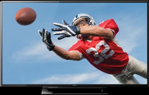 "60"" Sony KDL60R510a 1080p 120Hz Smart LED HDTV  $648 + Free Store Pickup"