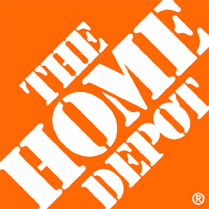 Home Depot Coupon: Additional Savings  $10 off $11 + Free Store Pickup