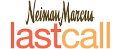 Neiman Marcus Last Call:  $50 off $100+ w/ Visa Checkout