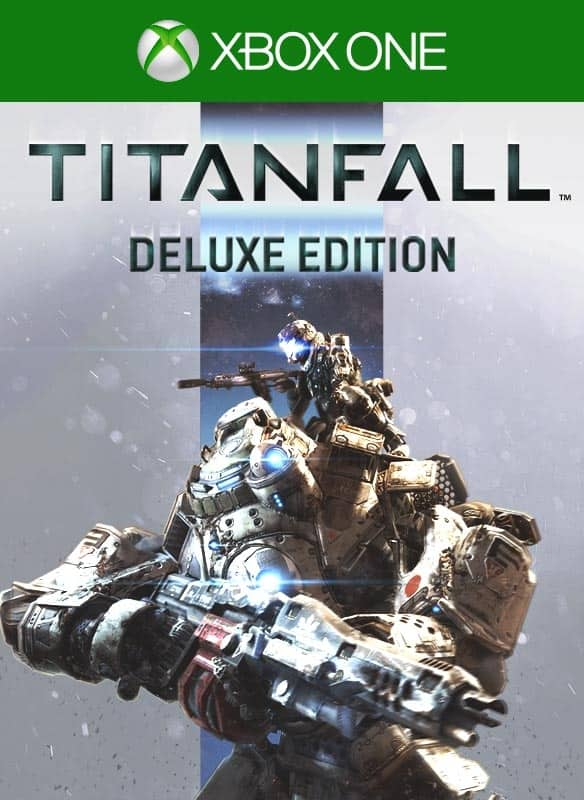 Games With Gold: Xbox One Digital Games - Battlefield 4 $13.25, Titanfall Deluxe  $12.50 and More (Xbox Live Gold Membership Required)