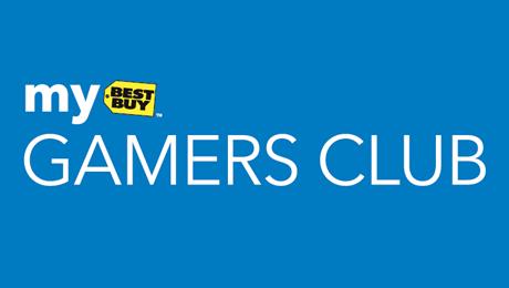 2-Years Best Buy Gamers Club Unlocked (GCU) $30 @ Best Buy 2/15-2/21
