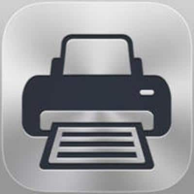 Printer Pro for iOS  Free