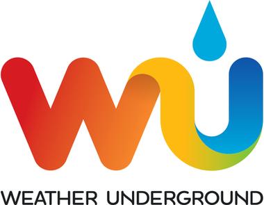 1-Year Weather Underground Premium Membership  Free