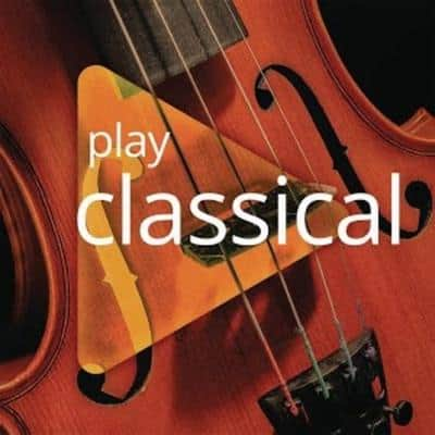 Play Classical (Various Artists) MP3 Album Free ~ Google Play