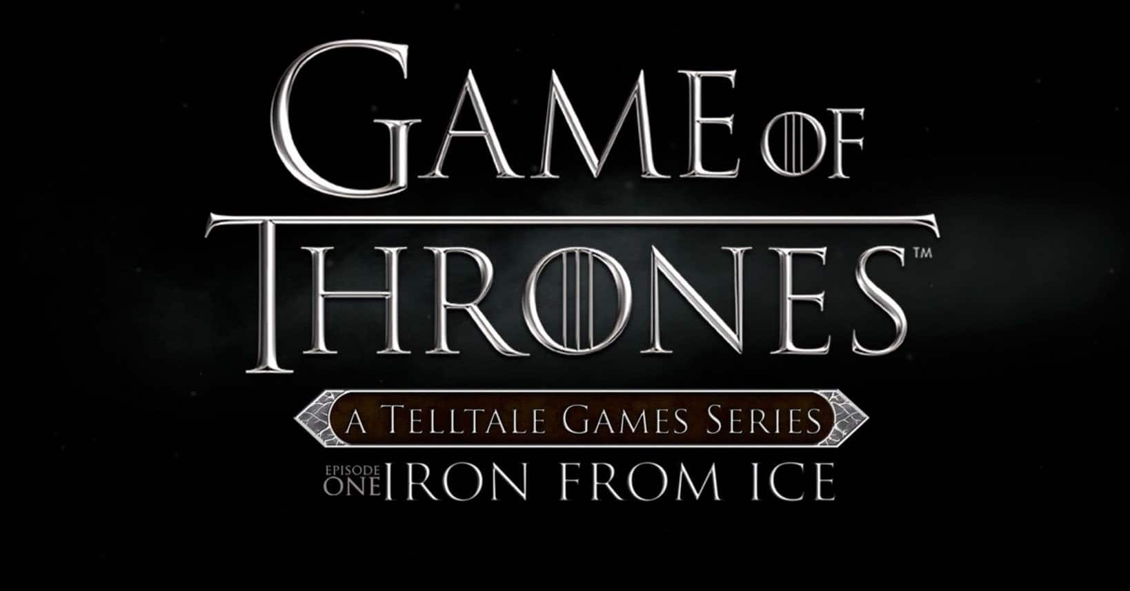 Game of Thrones Episode 1 - Xbox One - FREE in Xbox Store