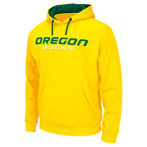 Finishline.com: Select NCAA Apparel 2 for $40 w/Free shipping