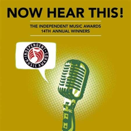 Now Hear This! - The Winners of the 14th Independent Music Awards Free on Google Play (MP3 Album)