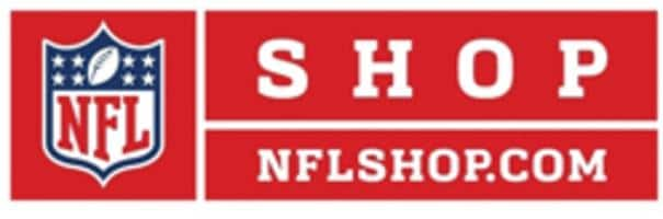 NFL Shop: Additional Savings with Visa Checkout  $25 off $25 + Free Shipping