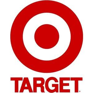 Target: Additional Savings on Toys, Sporting Goods, Arts & Crafts  25% off + Free Shipping
