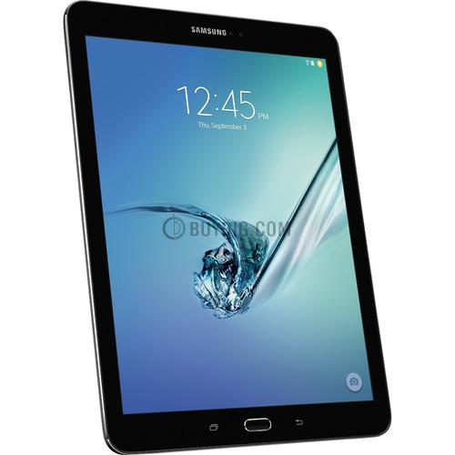 "32GB Samsung Galaxy Tab S2 9.7"" Octa-Core Tablet  $390 w/ Visa Checkout + Free S&H"