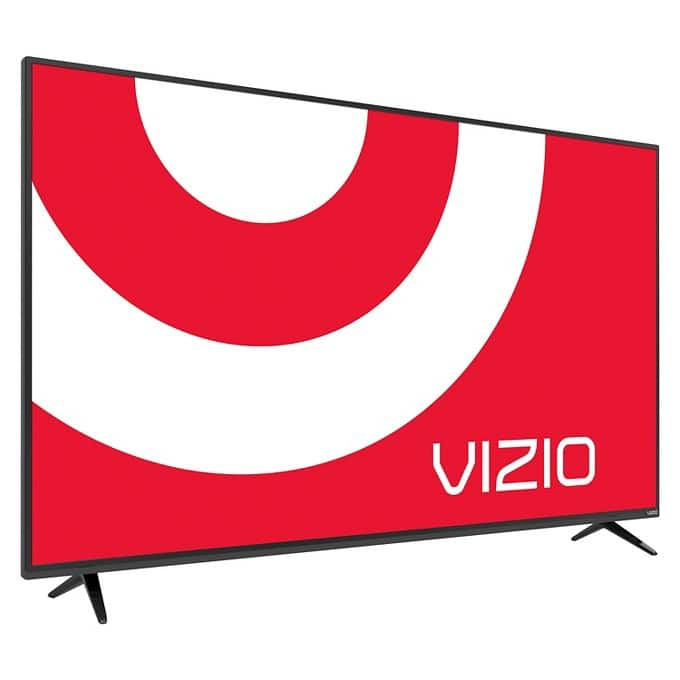 "70"" Vizio E70-C3 240Hz 1080p Smart LED HDTV  $1075 + Free Shipping"