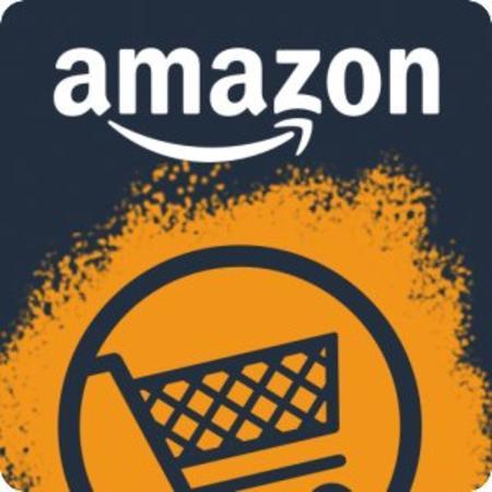 $5 Amazon Credit w/ Amazon Underground App Download  Free w/ Android Device