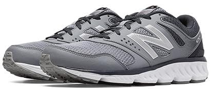 New Balance 675 Men's Running Shoe: 2-Pairs for $63 with free shipping