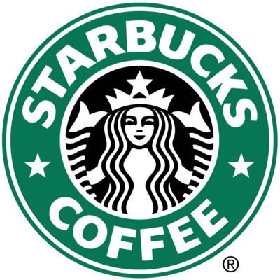 Starbucks: $25 off Your Purchase of $60 or More $25 off $60 + Free Shipping