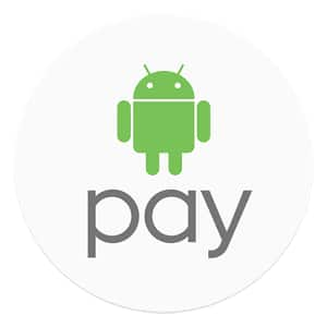 Android Tap 10: Make 10 Purchases and Get Chromecast  Free w/ Android Pay App