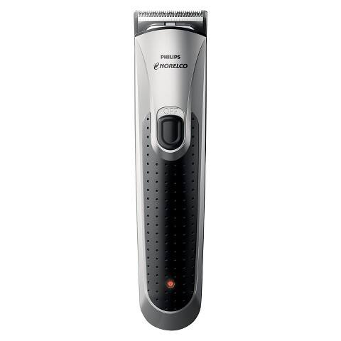 Philips Norelco BeardTrimmer 1000  $2 & More + Free Store Pickup