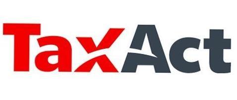 TaxAct Premium Bundle (Federal + State)  $10