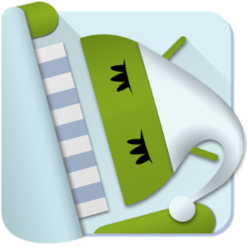 Sleep as Android Unlock (Android App)  $2