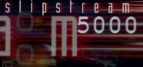Slipstream 5000 (PC Digital Download)  Free
