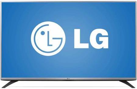 "43"" LG 43LF5400 1080p LED HDTV (Refurbished) $199.99 + Free Shipping / Free Store Pickup @ Walmart"