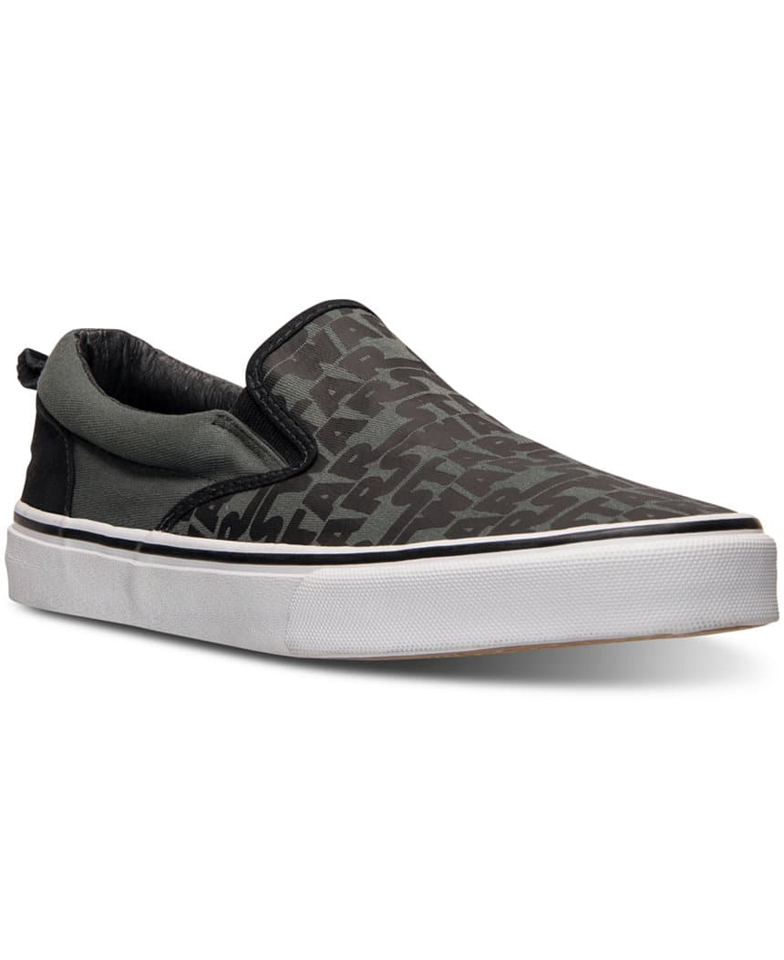Puma Men's Casual Sneakers (Various)  $20 & More + Free S&H on $25