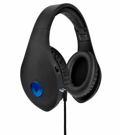 Headphones: Philips SHP9500 $59, JBL Synchros S300 $40, Velodyne vQuiet  $30 + Free Shipping