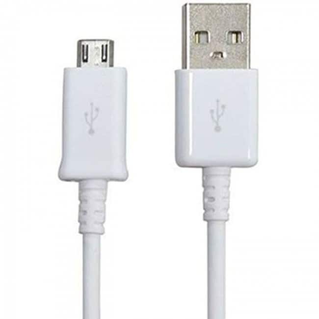 Samsung 3ft micro usb charging data cable $1.49 + fs